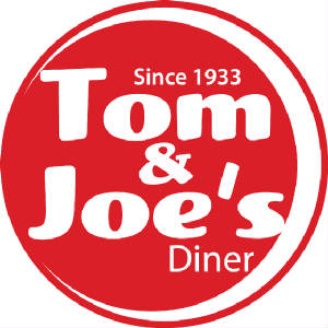 TomandJoe_Logo_April2016.jpg